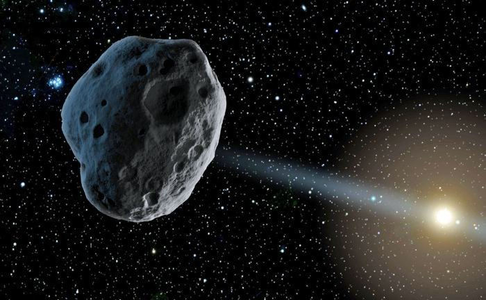 twc_de_komet-700x432.jpg