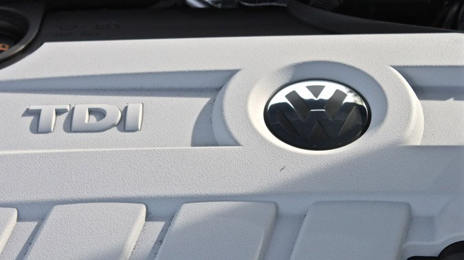 Volkswagen's Little Engine That Couldn't | NOVA | PBS