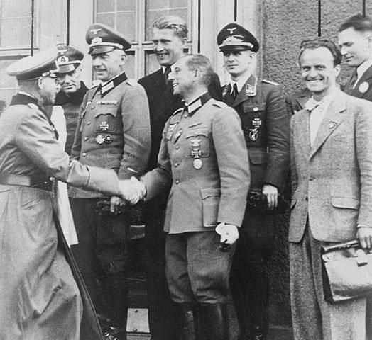 Young von Braun