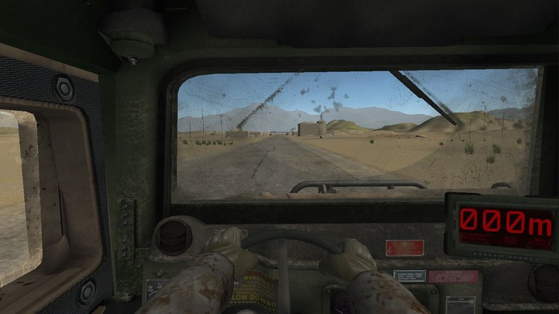vr-therapy-humvee