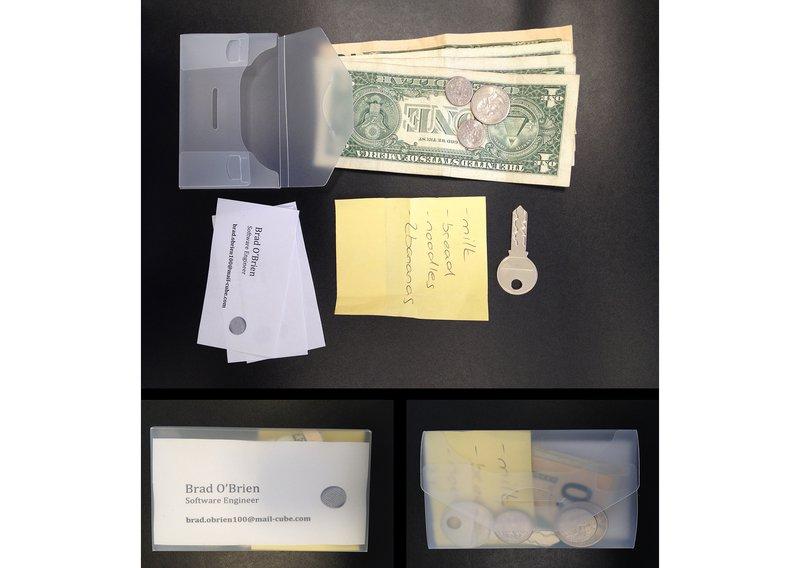 wallet_all.jpg