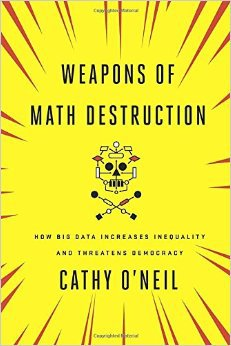 weapons-of-math-destruction