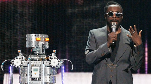 Celebrity Science #4: will.i.am-will.i.am-wants-to-build-more-robots.jpg