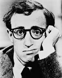 The Science of Smart:  Do Artists Suffer Unhappy Childhoods Anymore?-woody_allen.jpg