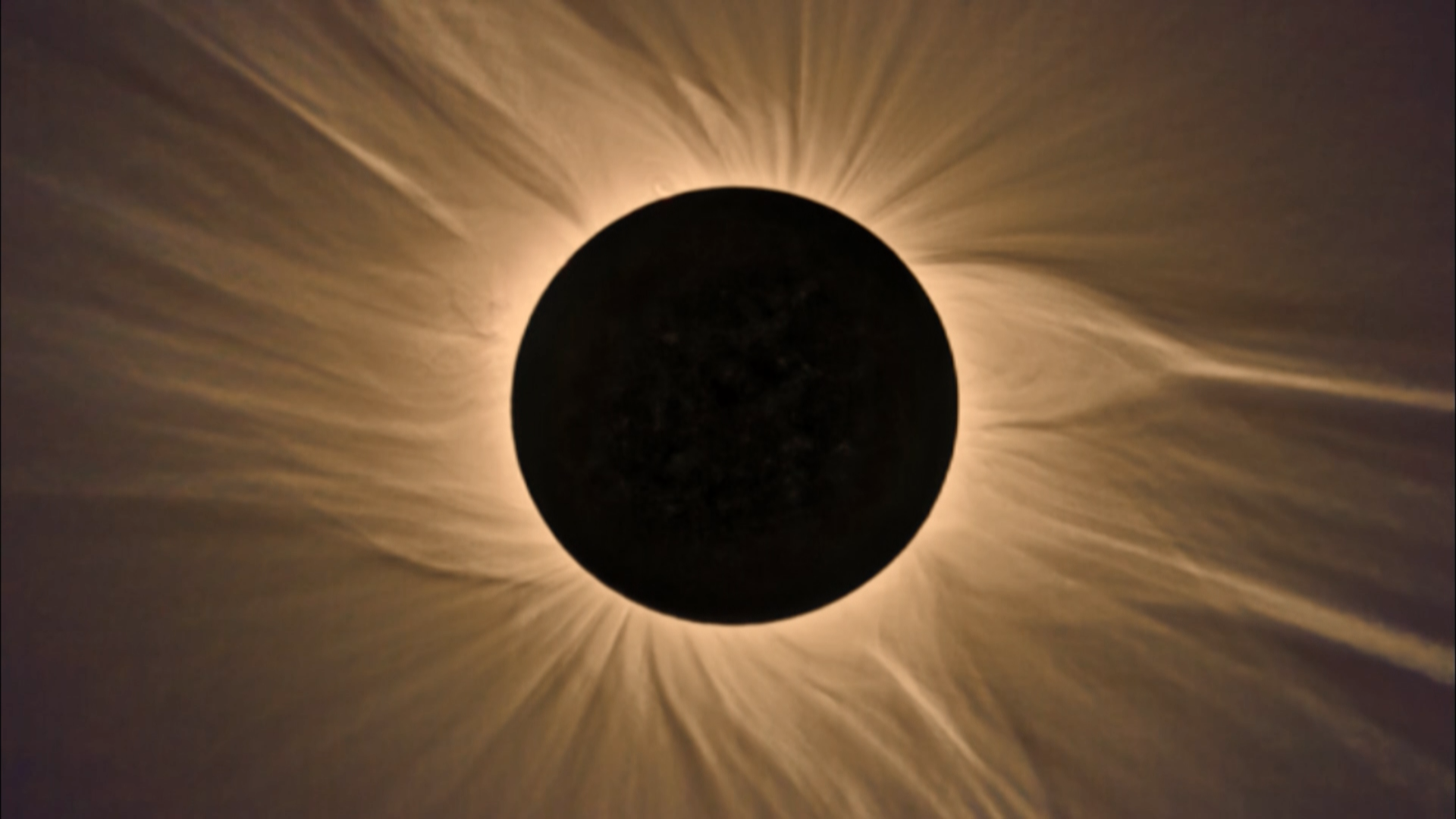 7 Stellar Facts about Solar Eclipses Hero