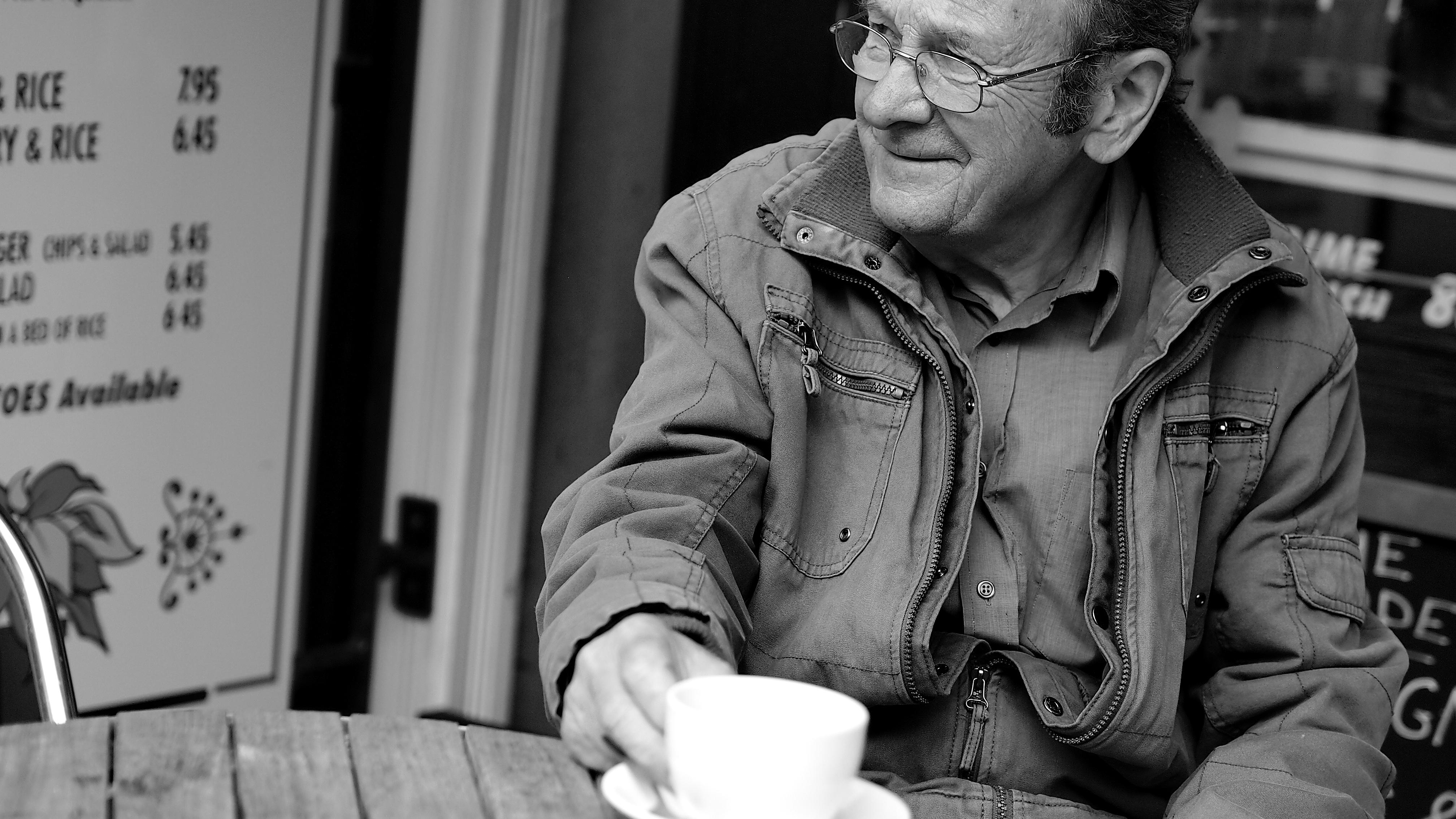 old-man-coffee