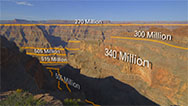 Uncovering Layers of the Grand Canyon - Hero Image