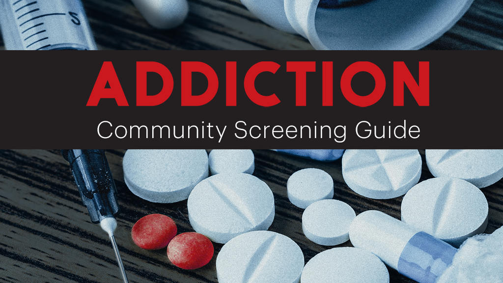 Addiction Screening Guide Image.png