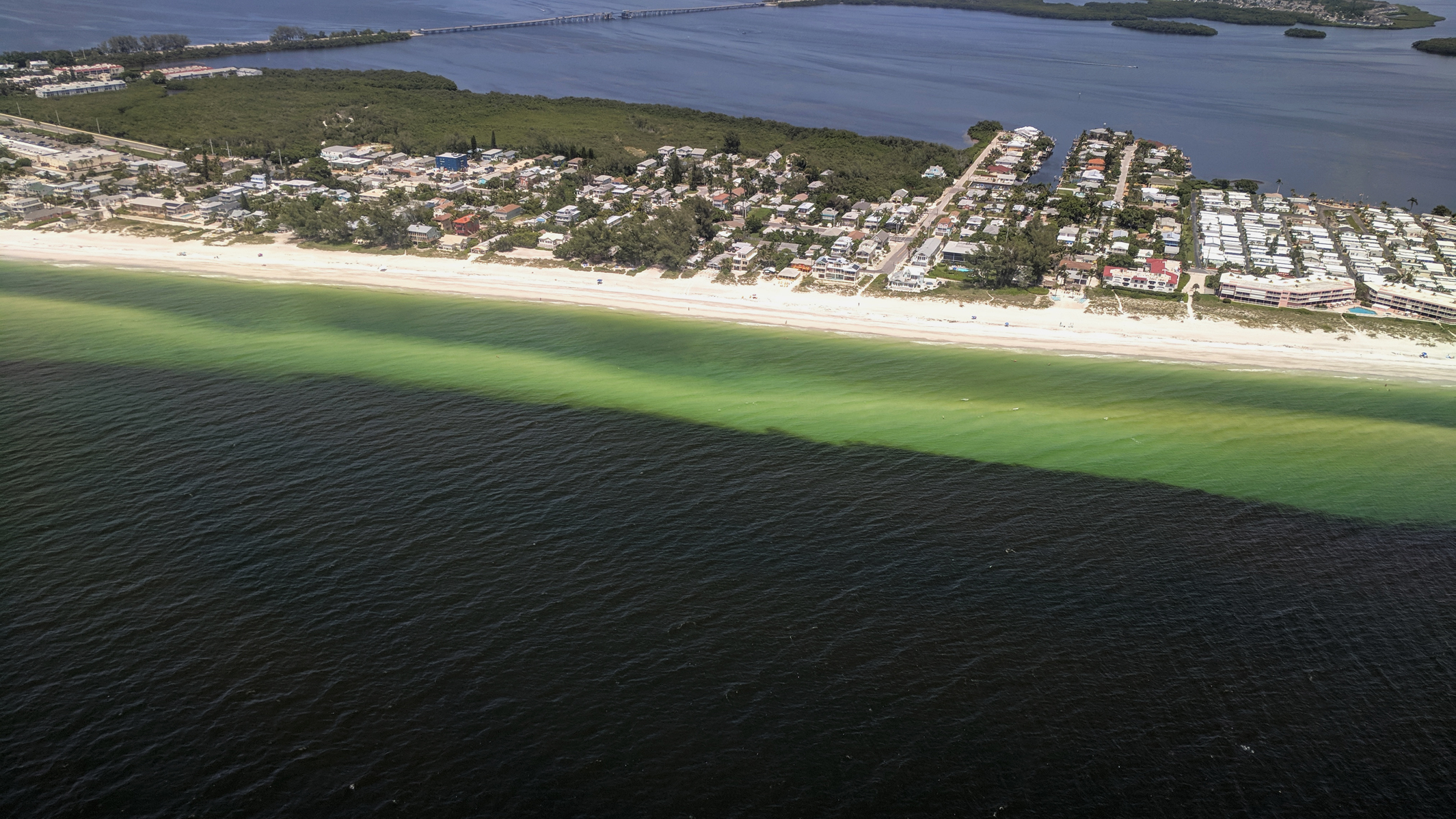 Aerial image of red tide bloom.jpg