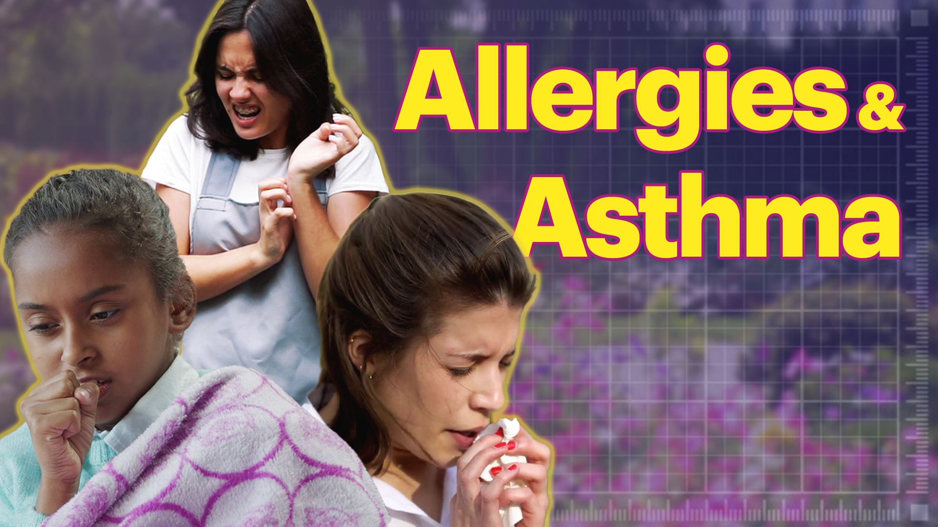 Allergies & Asthma.png