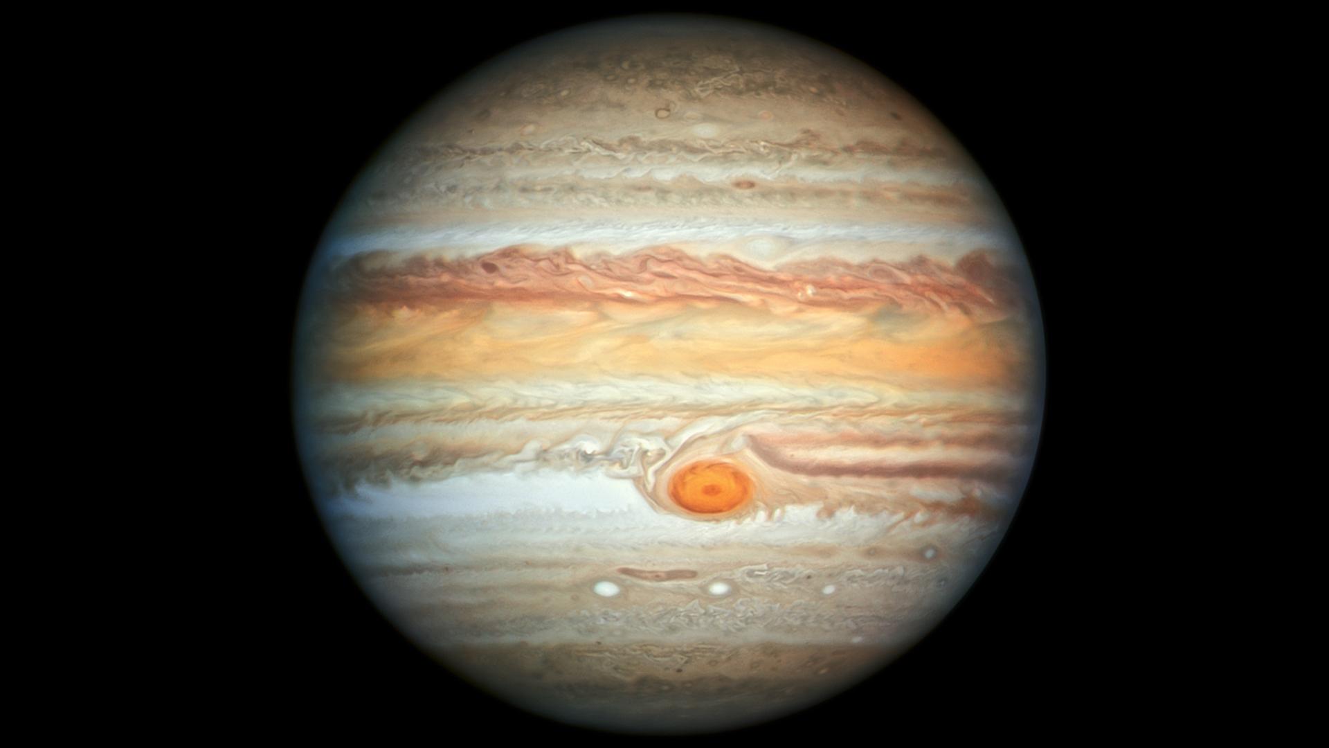 Jupiter_Centered.jpg
