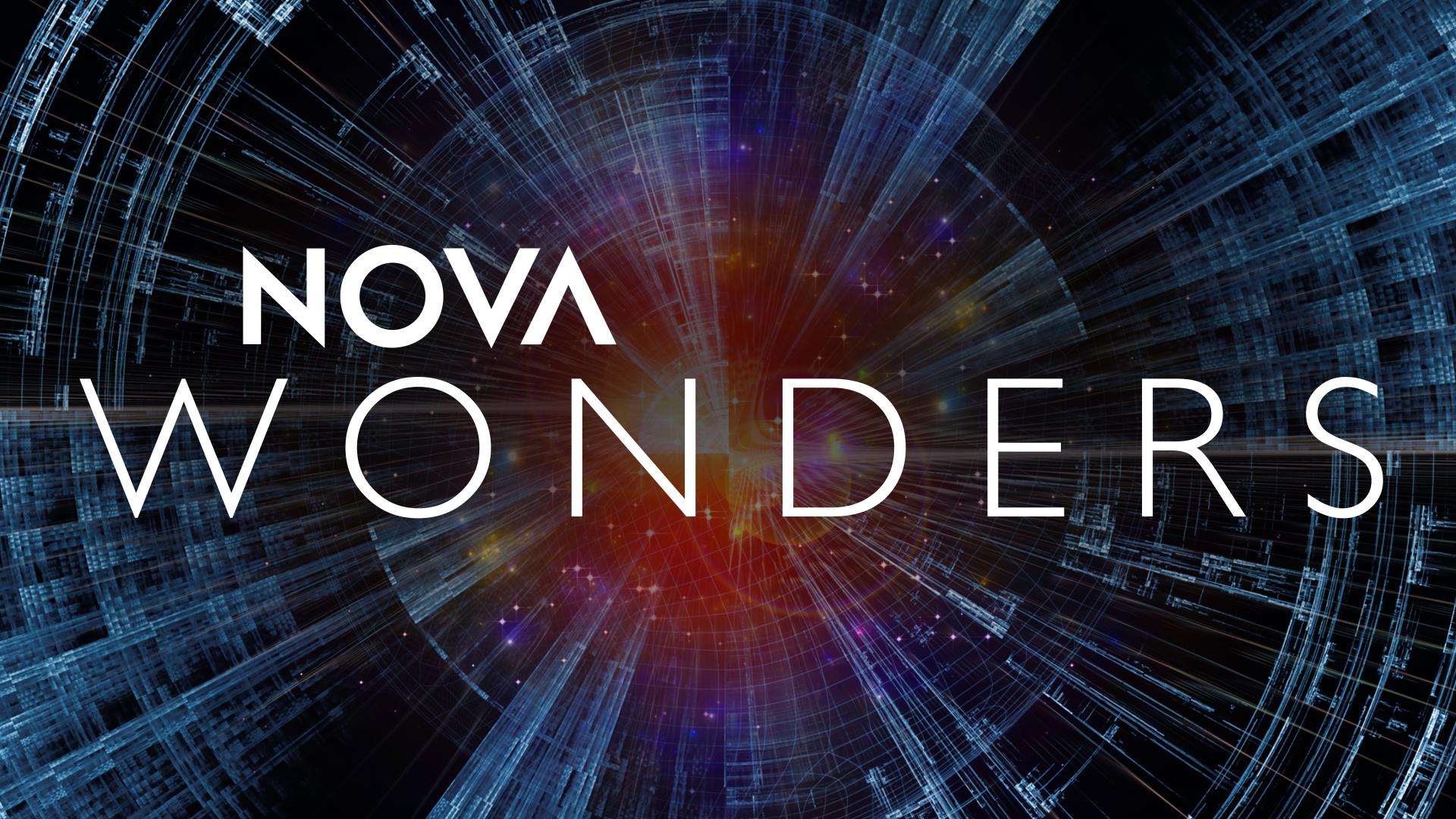NOVA-Wonders[1].jpg