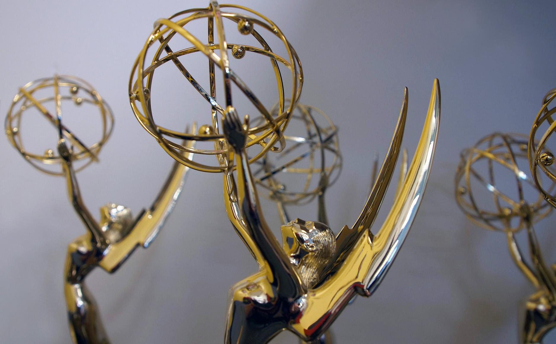 NOVA Emmys.JPG