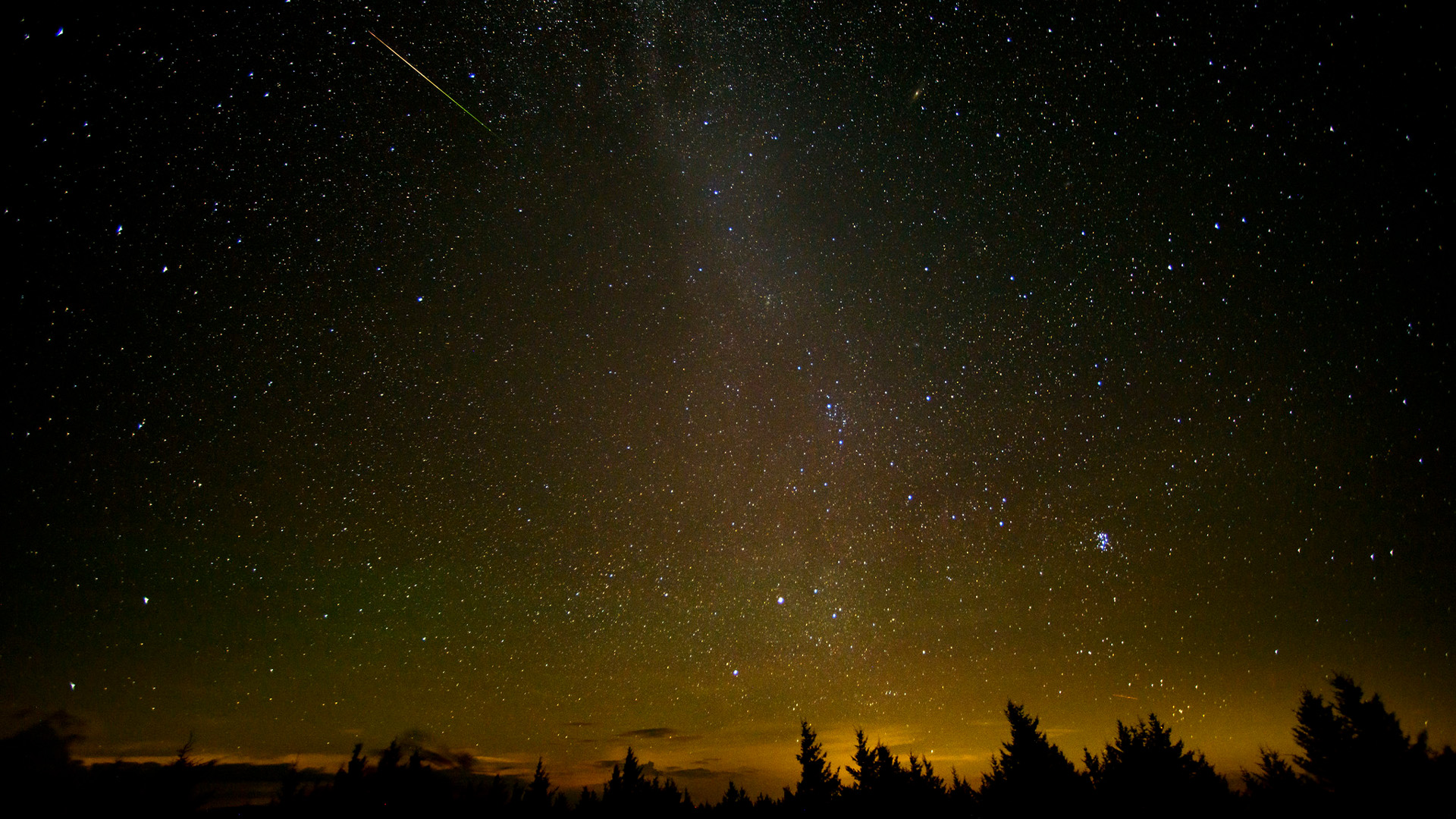 Perseid_Meteor_Shower.jpg