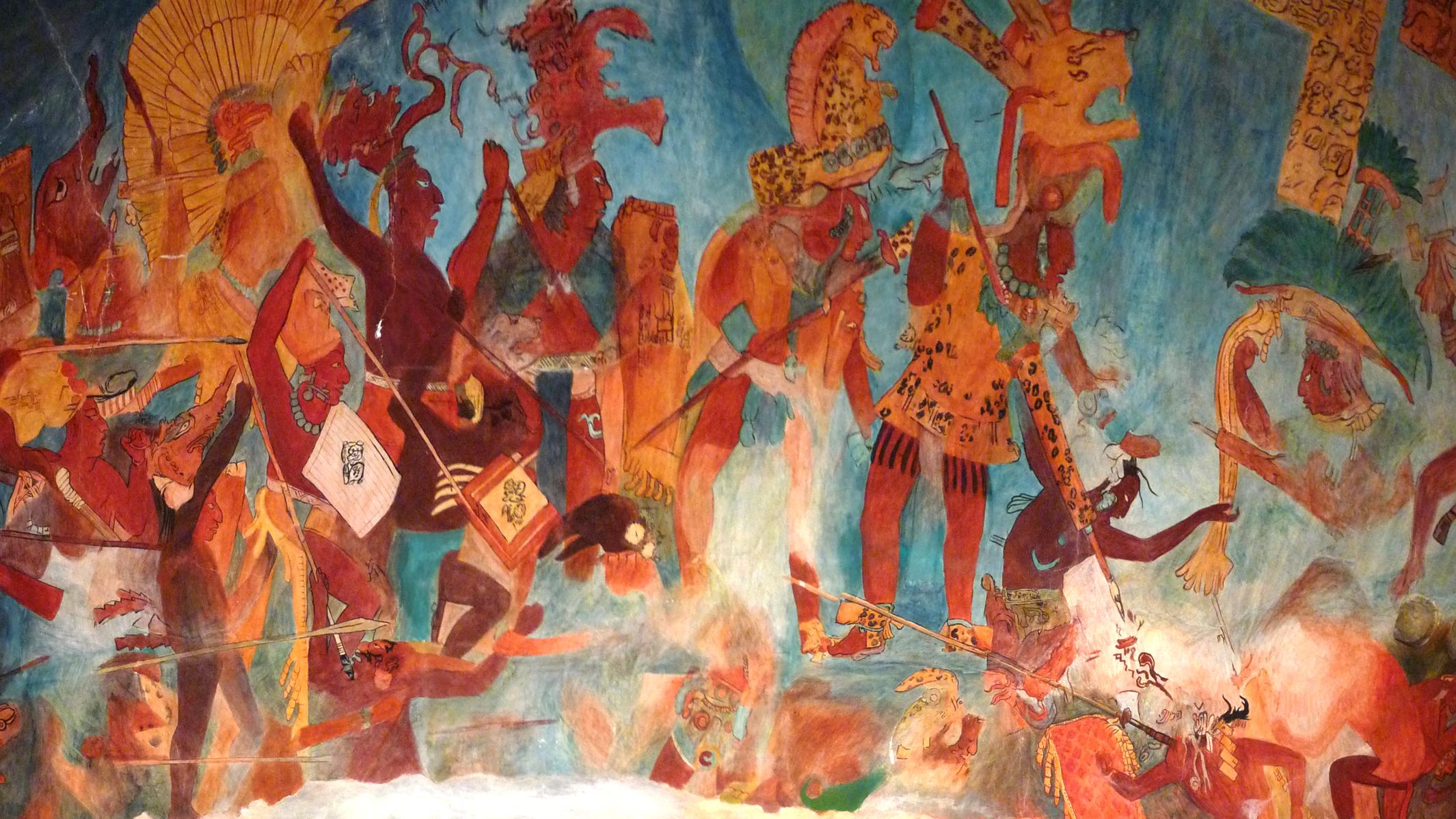 Reproduction_of_Bonampak_murals_(panorama).jpeg