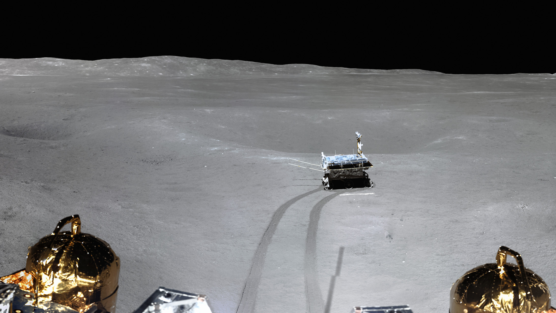The_first_panorama_from_the_far_side_of_the_moon.jpg