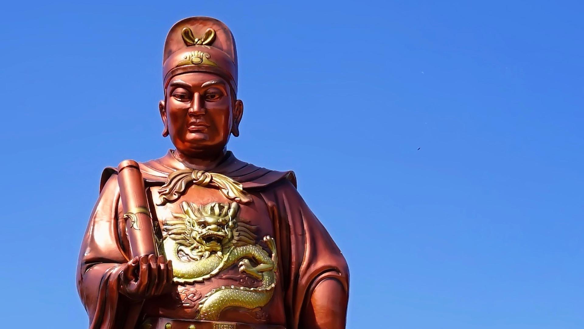 Zheng He crop.jpg