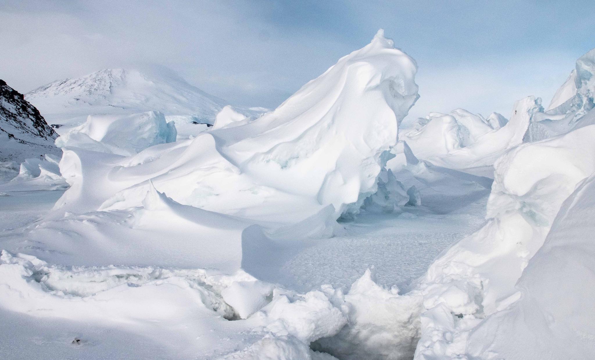 antarctica-last-1.jpg