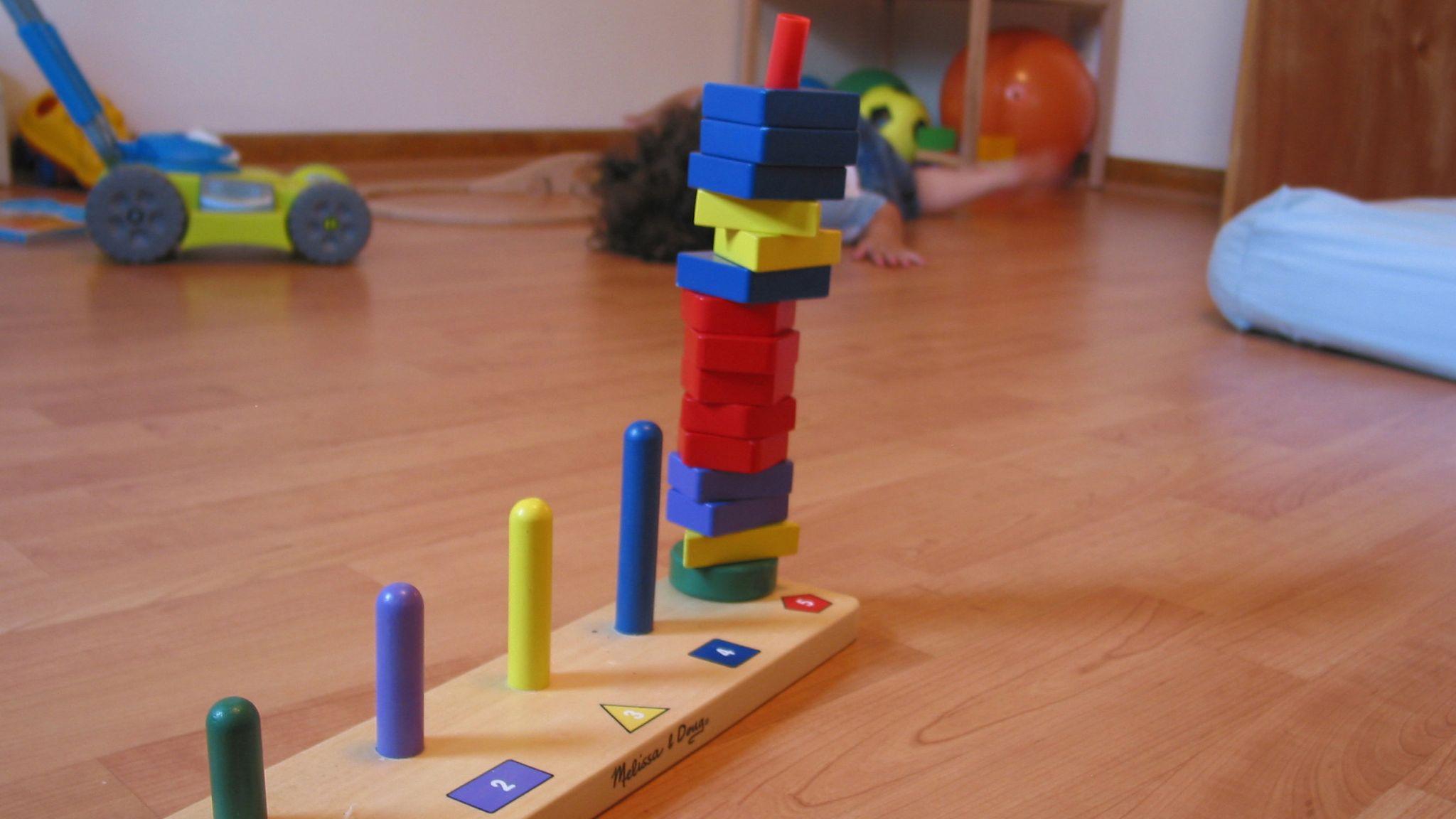 autism-play