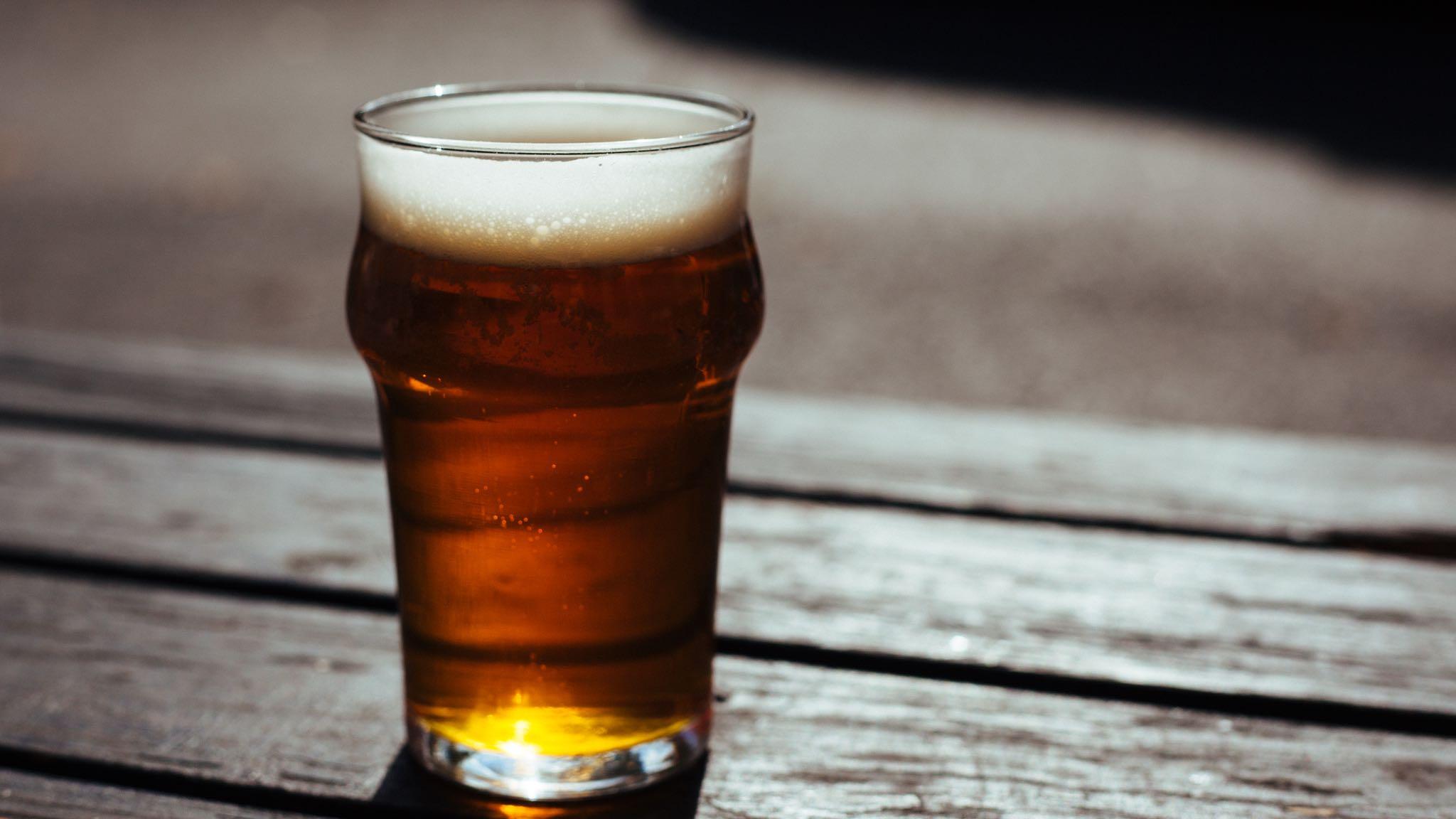 beer-pint