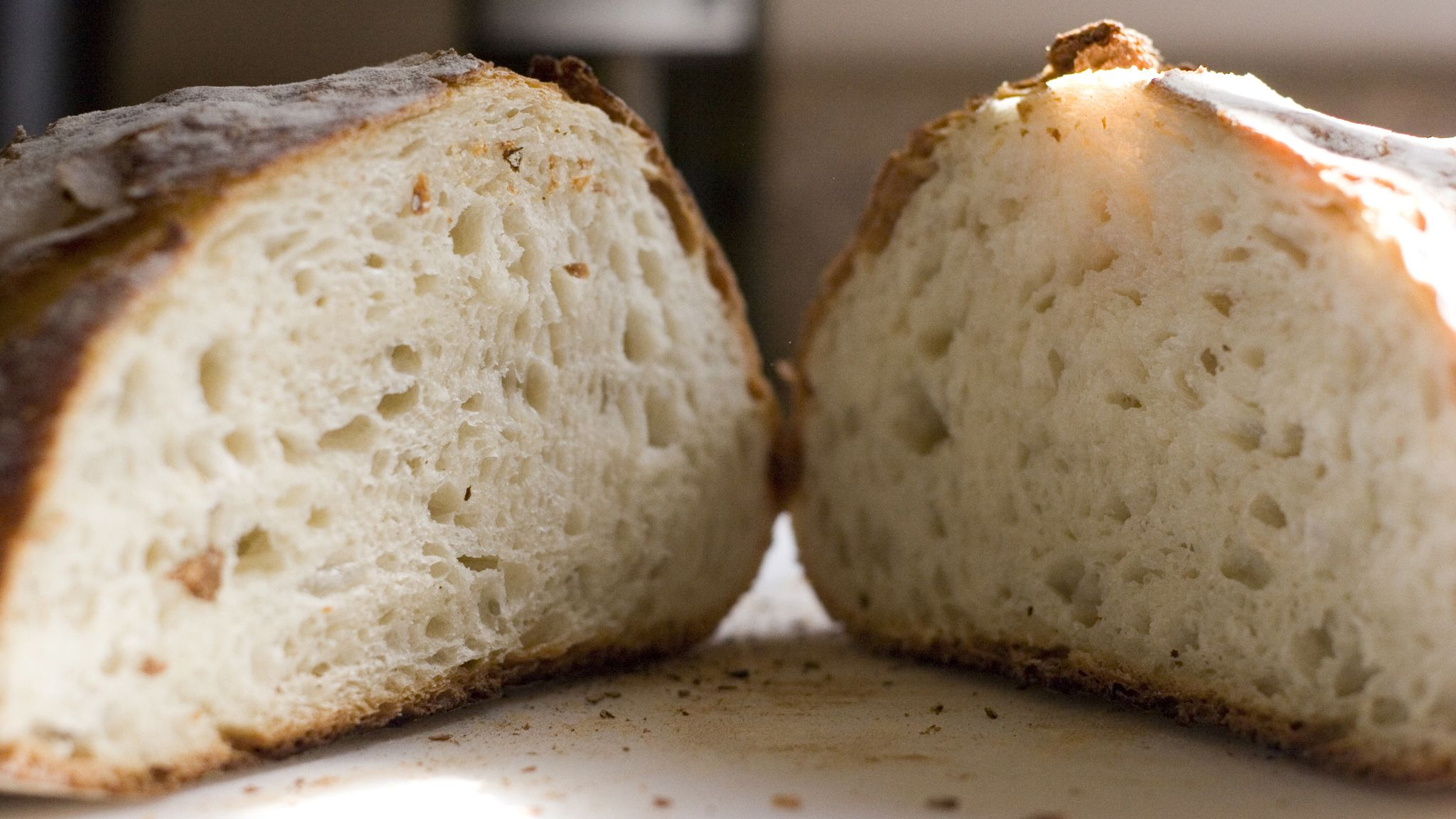 Unless You Have Celiac Disease, Gluten Sensitivity is Probably Just in Your Head