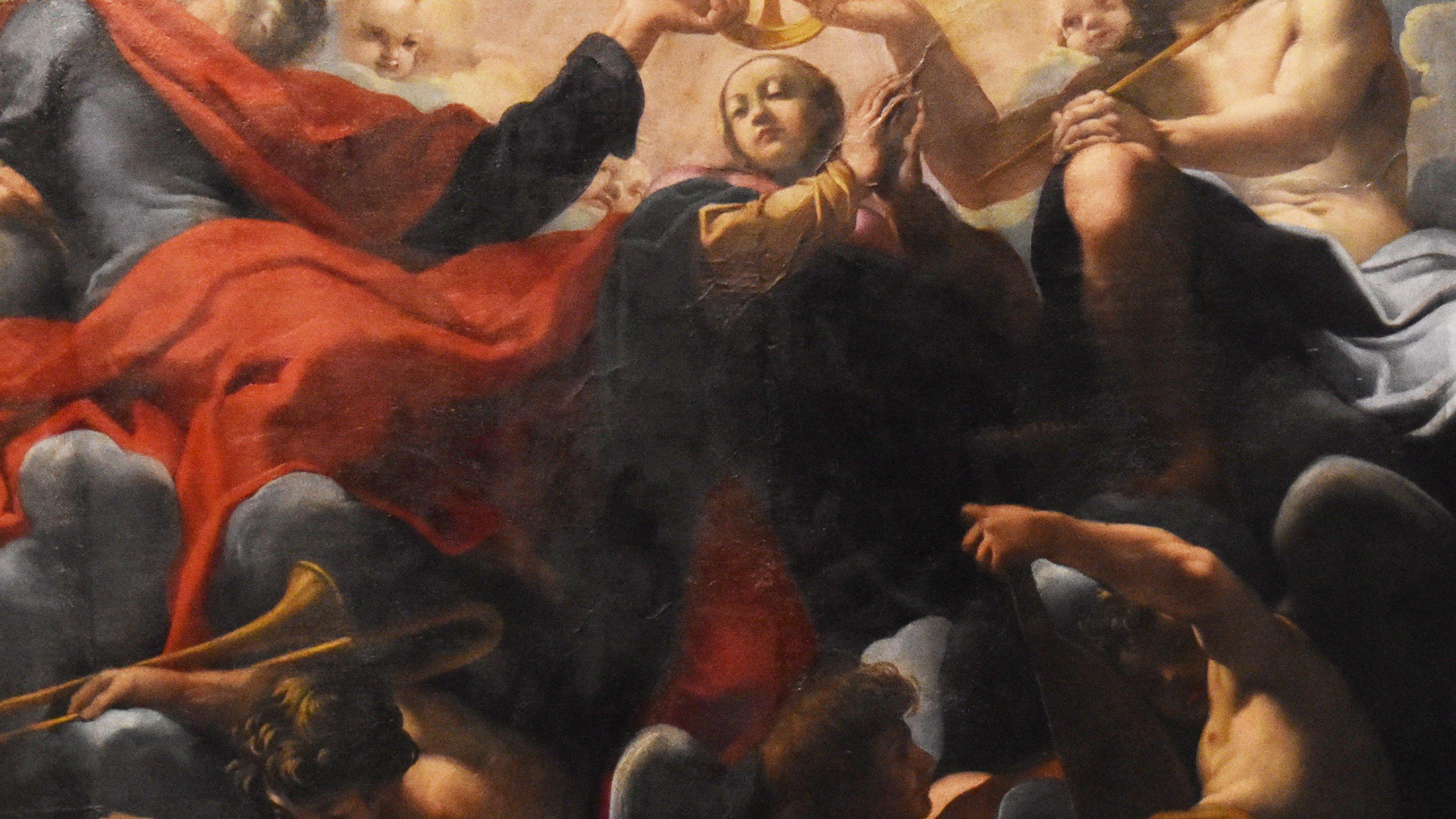 Carlo_Bononi_Incoronazione_della_Vergine_chiesa_di_Santa_Maria_in_Vado_-_Ferrara.jpg