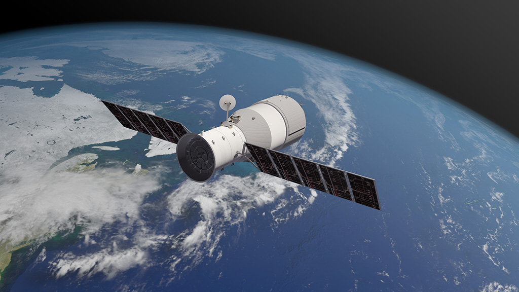 chinese-space-station_1024x576