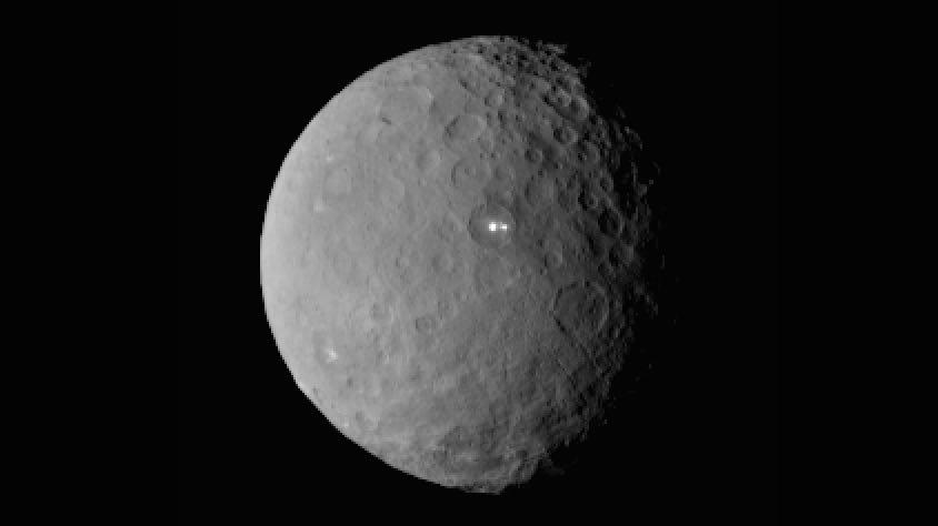 dawn-ceres-spots
