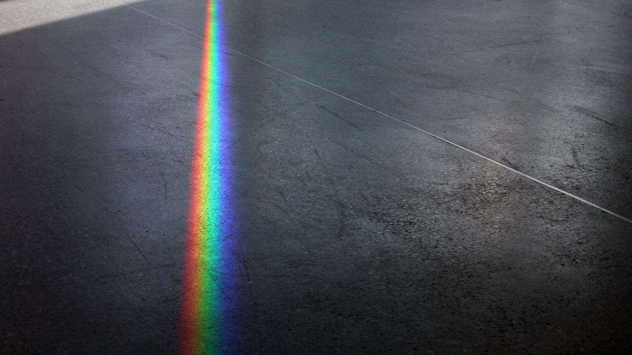 door-prism-rainbow