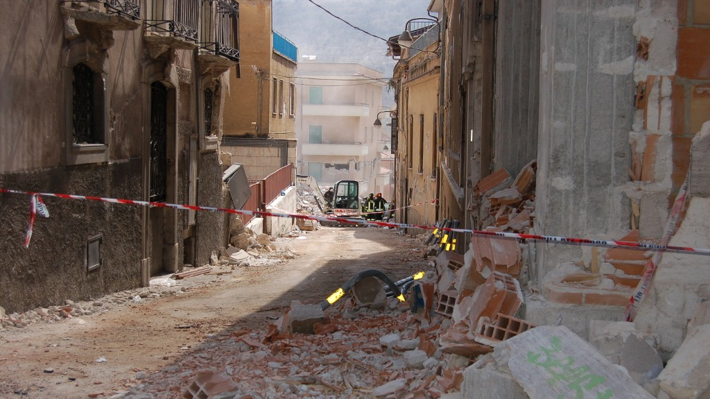 earthquake-italy