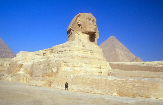 egypt template.jpg