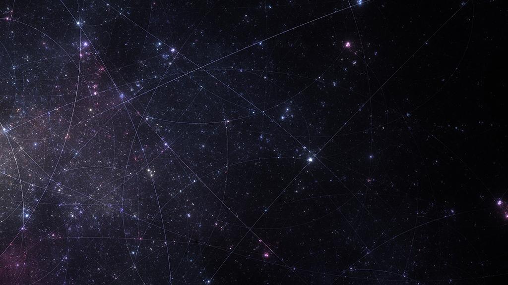 fractal-universe_1024x576