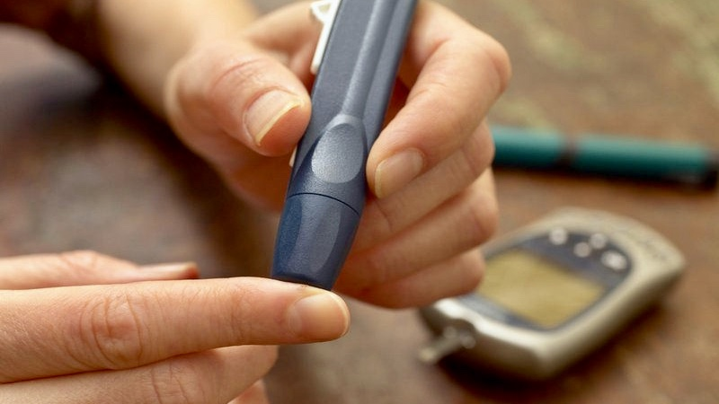 Drug to Reverse Type 2 Diabetes Passes Critical Test in Mice