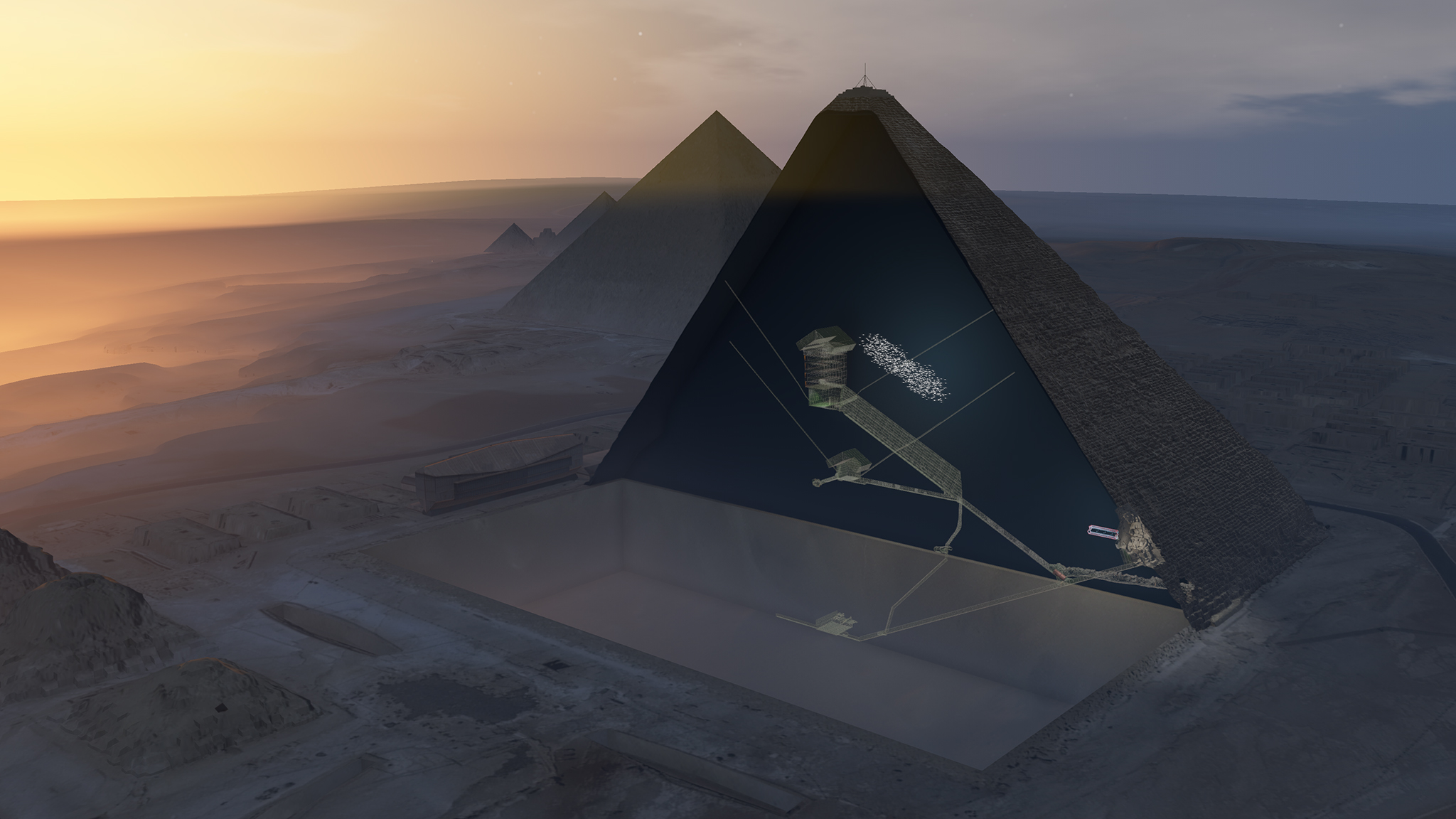 great-pyramid_2048x1152