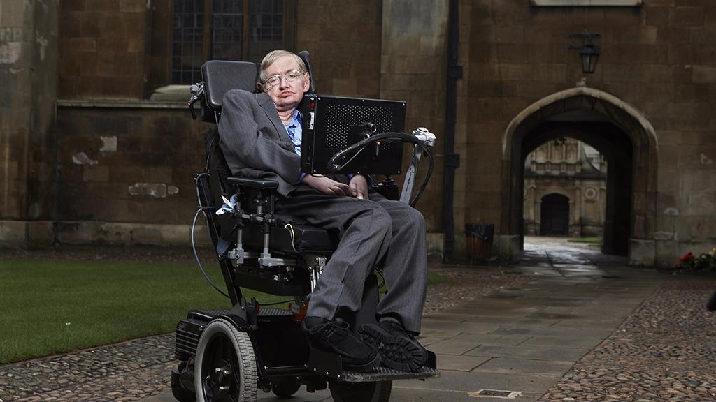 Hawking_1024x576