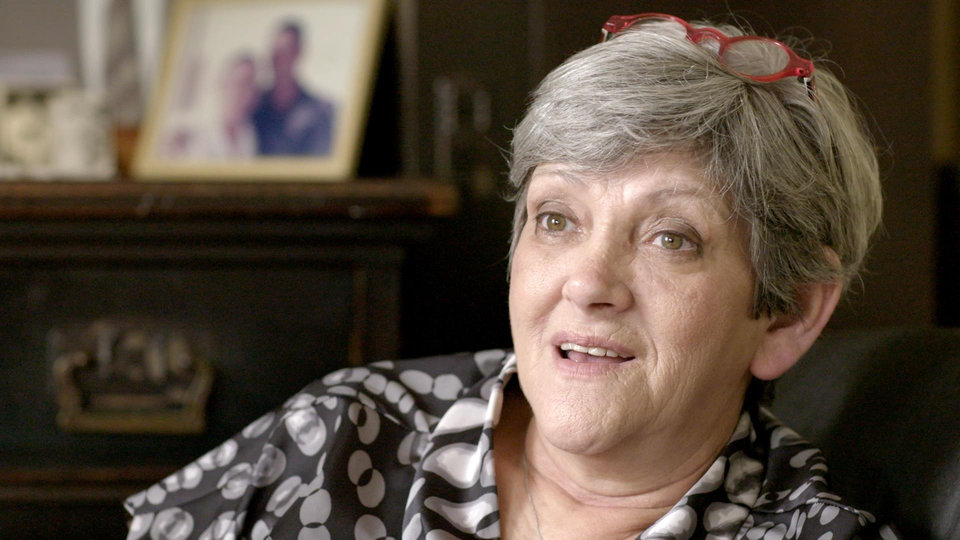 Holocaust Survival Tale: Hana Hero