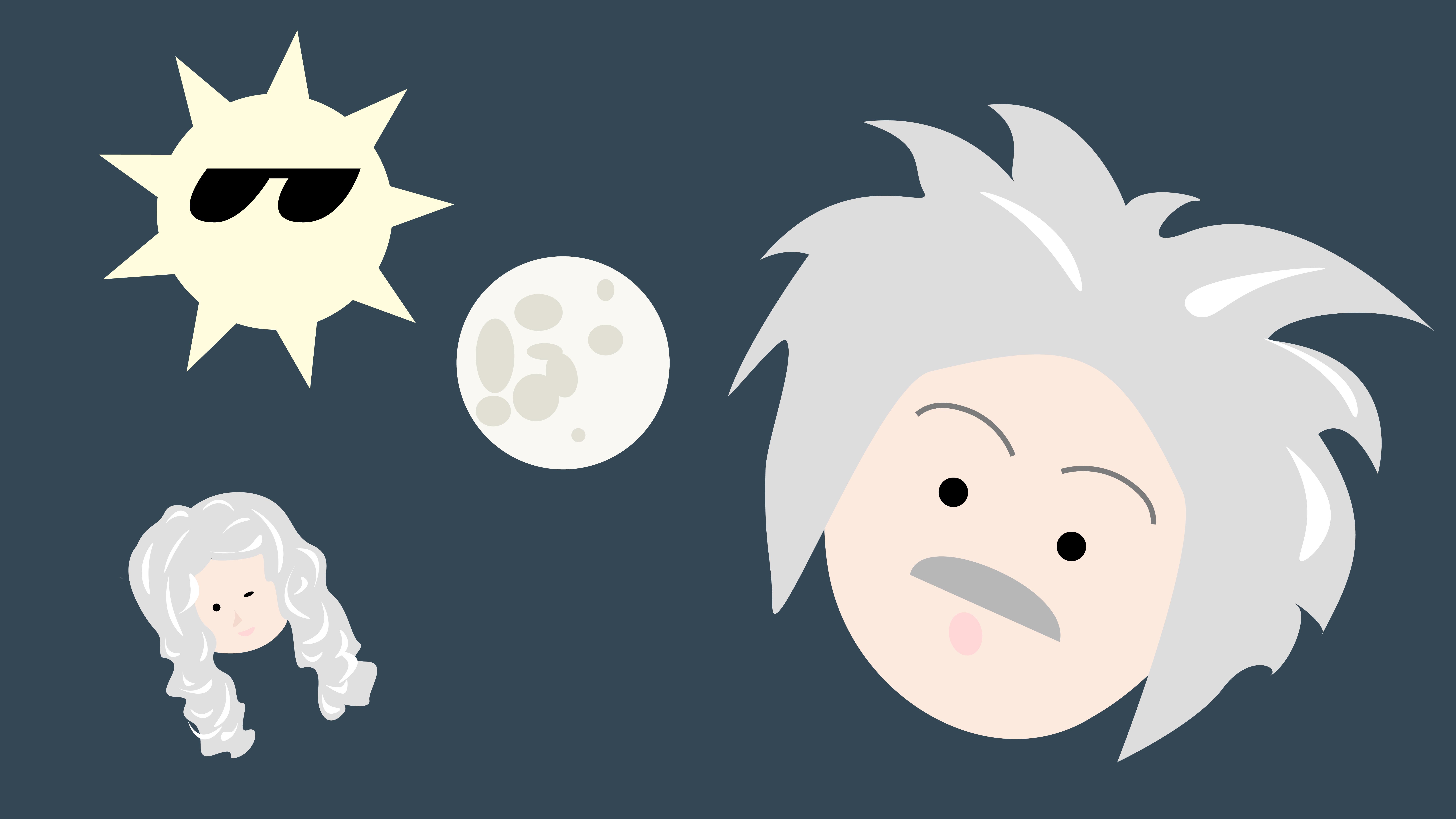 How an Eclipse Proved Einstein Right Hero