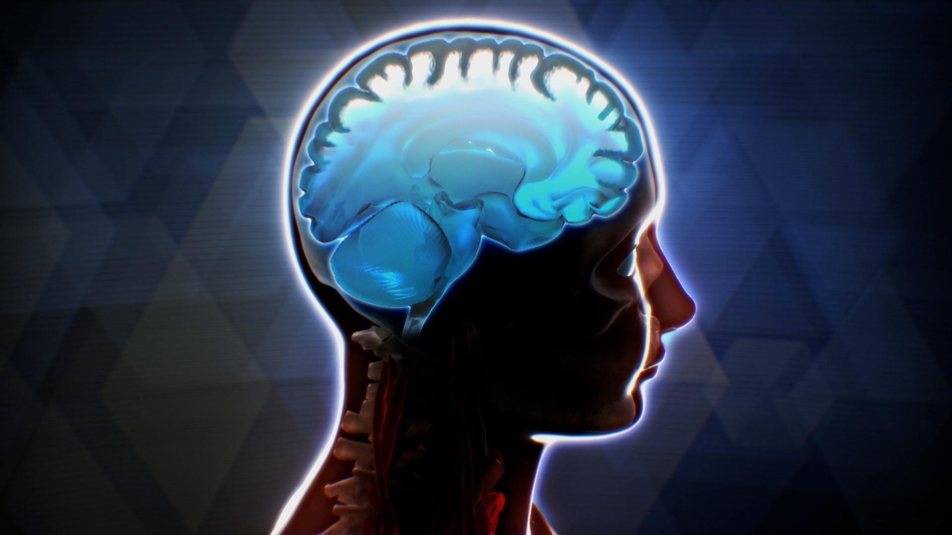 How Cannabis Affects Teens' Brains Hero