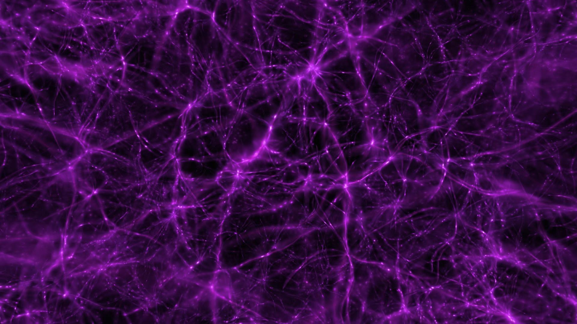 How Scientists Discovered Dark Matter Hero