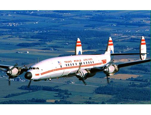 Mysterious Plane Crashes Slideshow Image 5