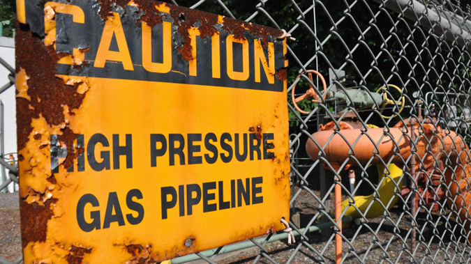 The EPA's Natural Gas Problem