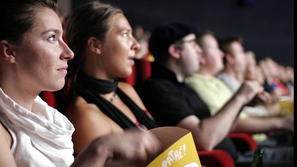 movie-theater_1024x576