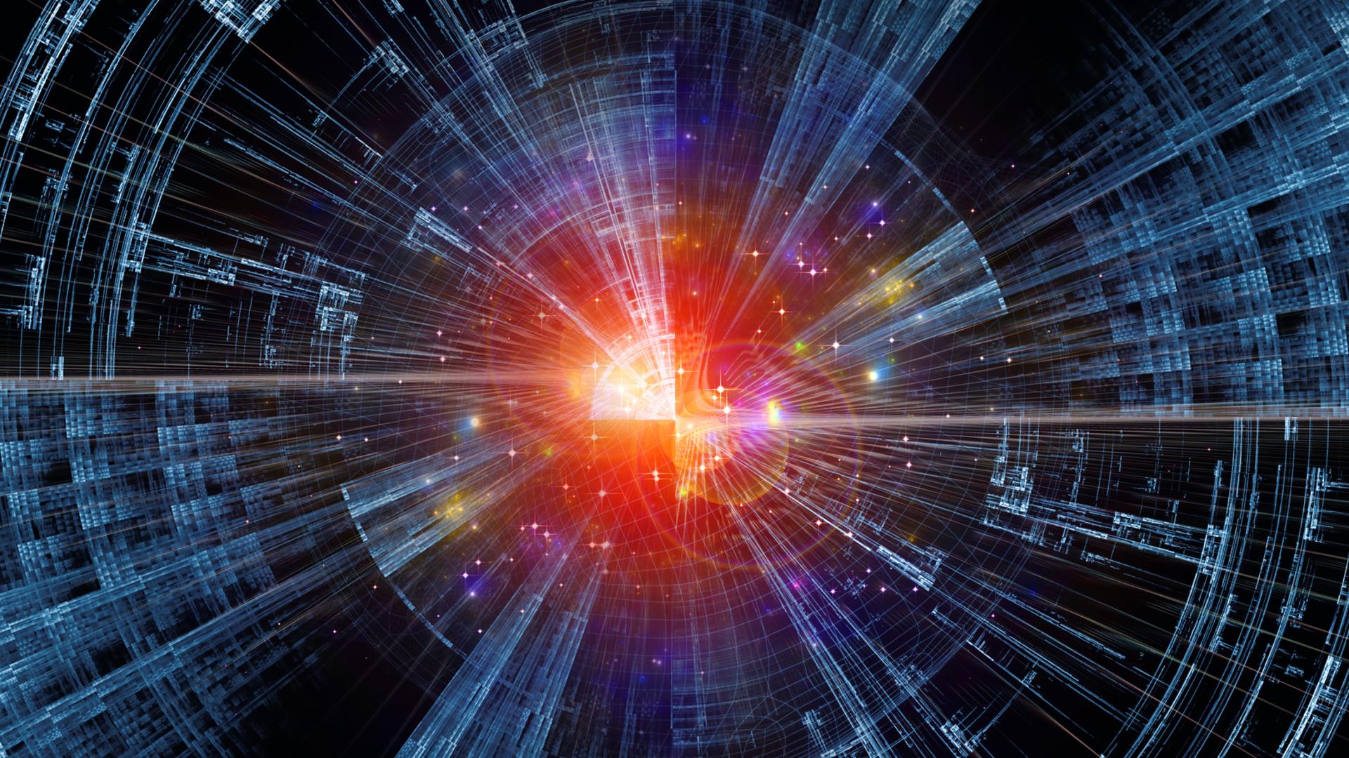 nova-wonders-merl.jpg