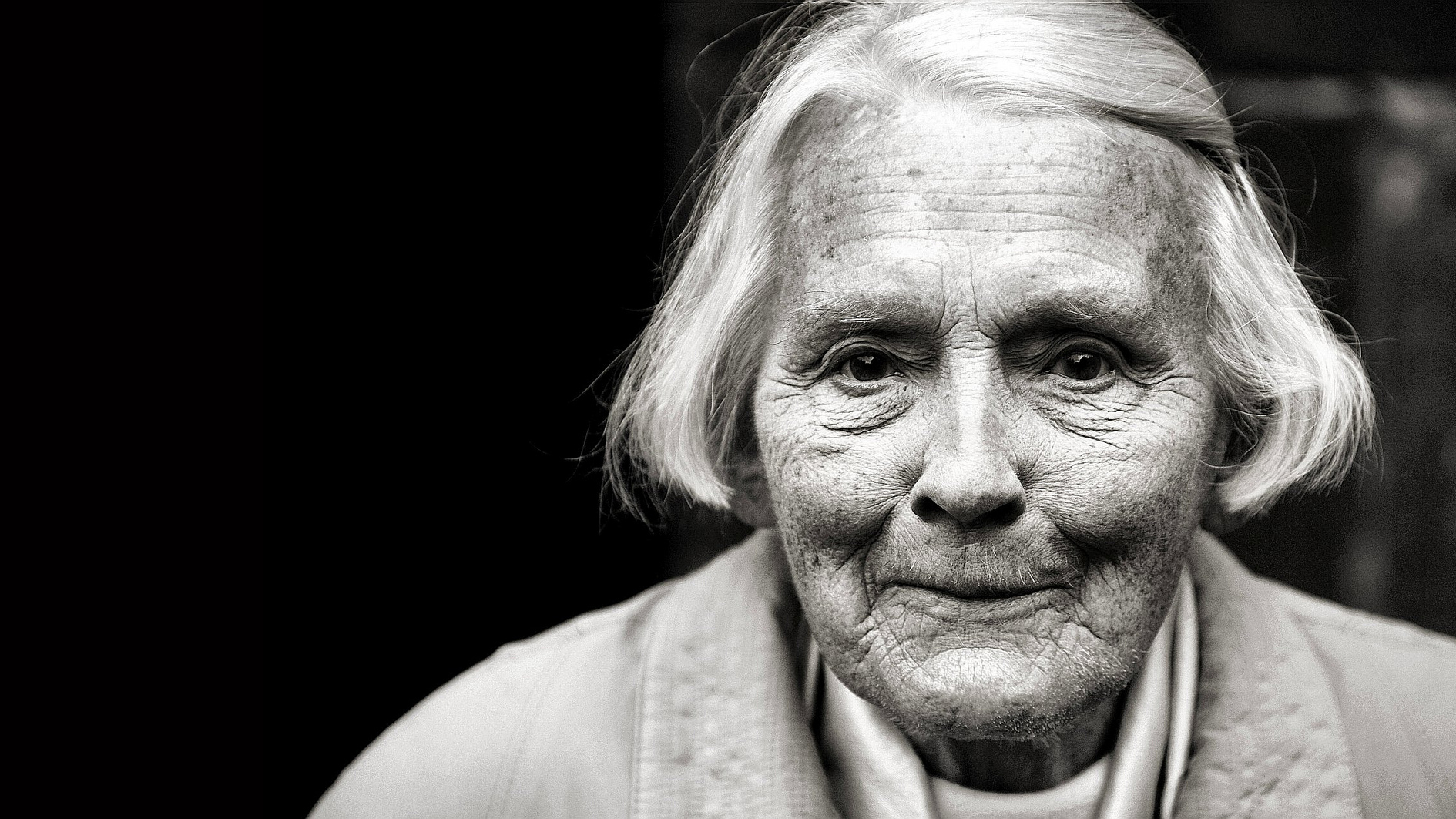 older-person_1024x576