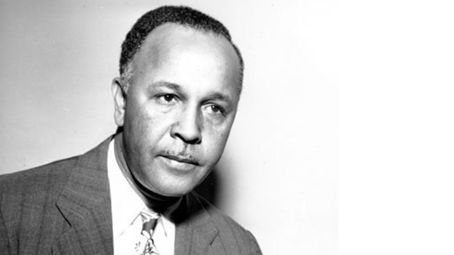 percy_julian_trailblazer