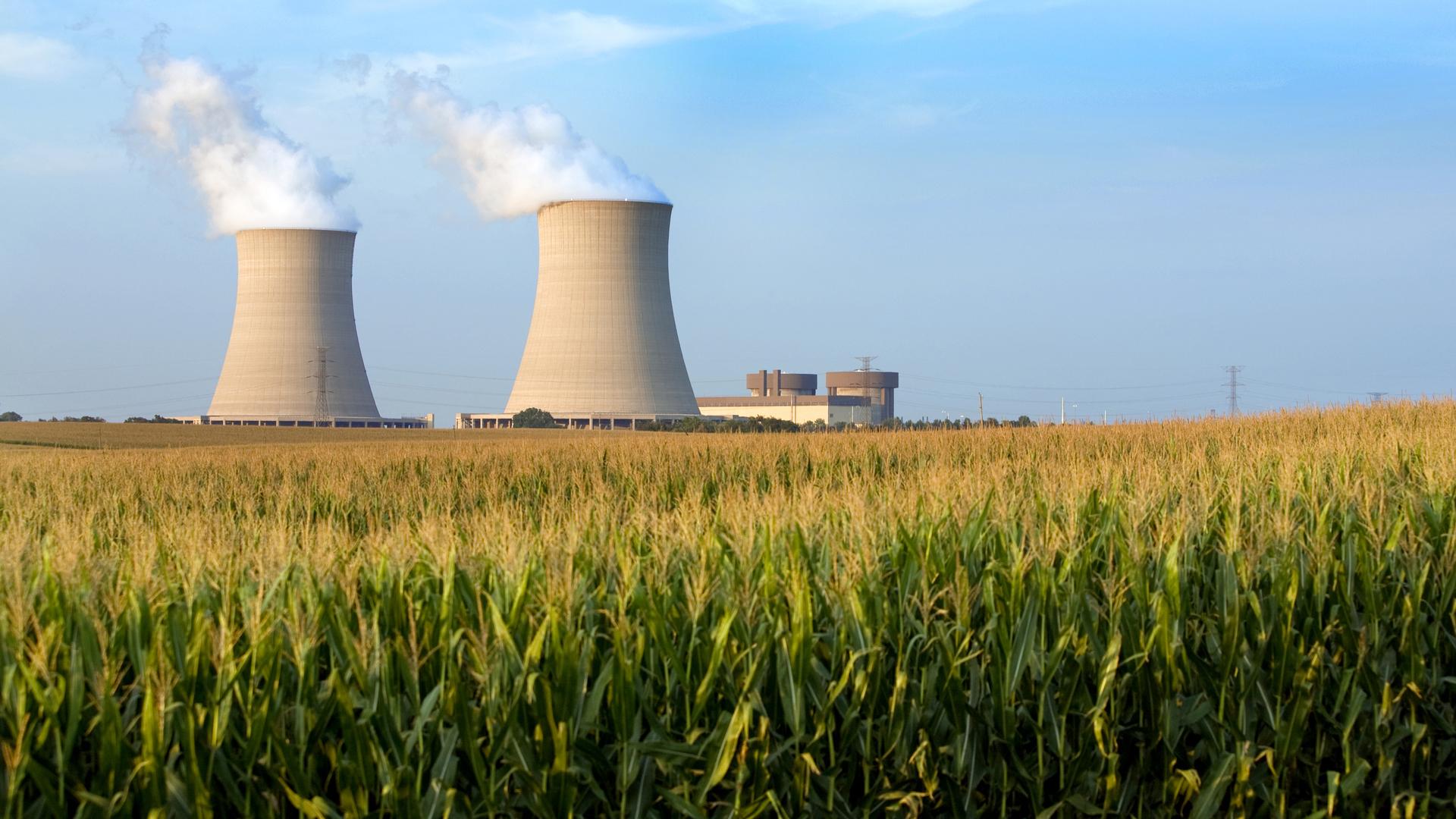 the-nuclear-option-merl.jpg