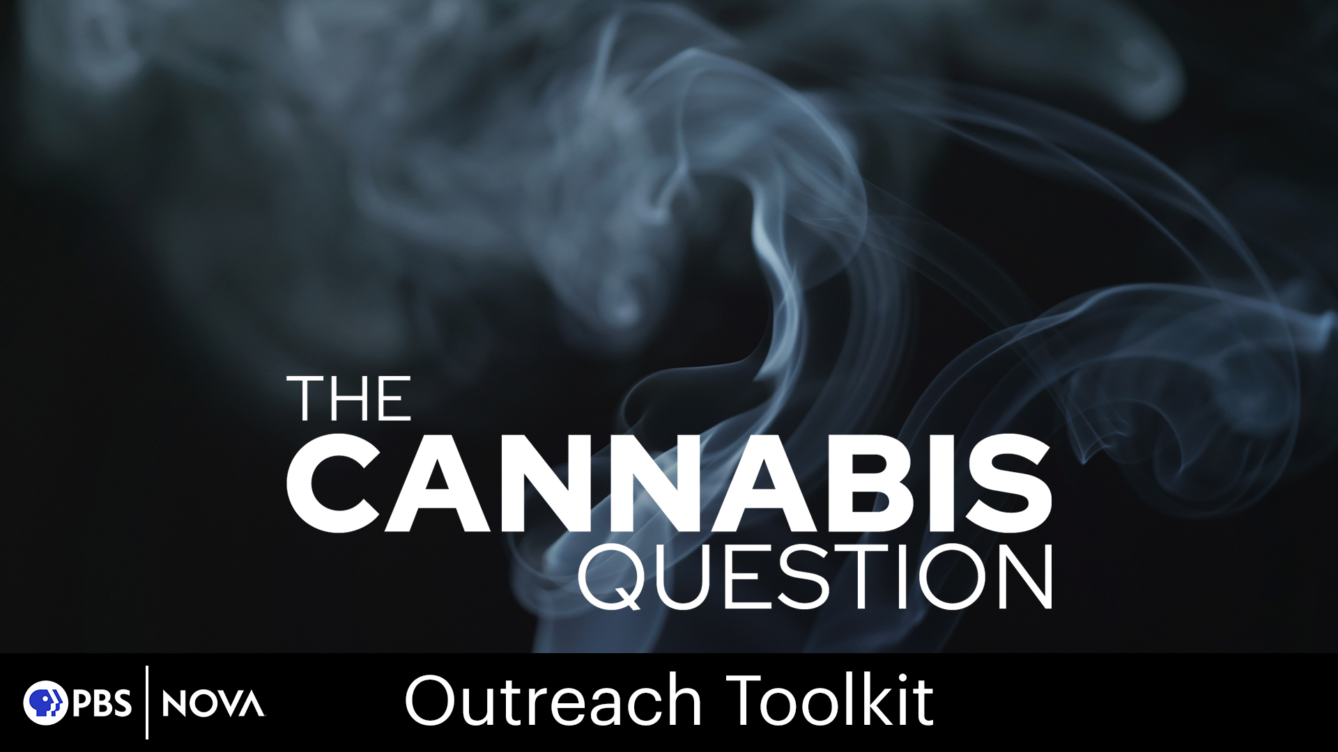 cannabis question toolkit