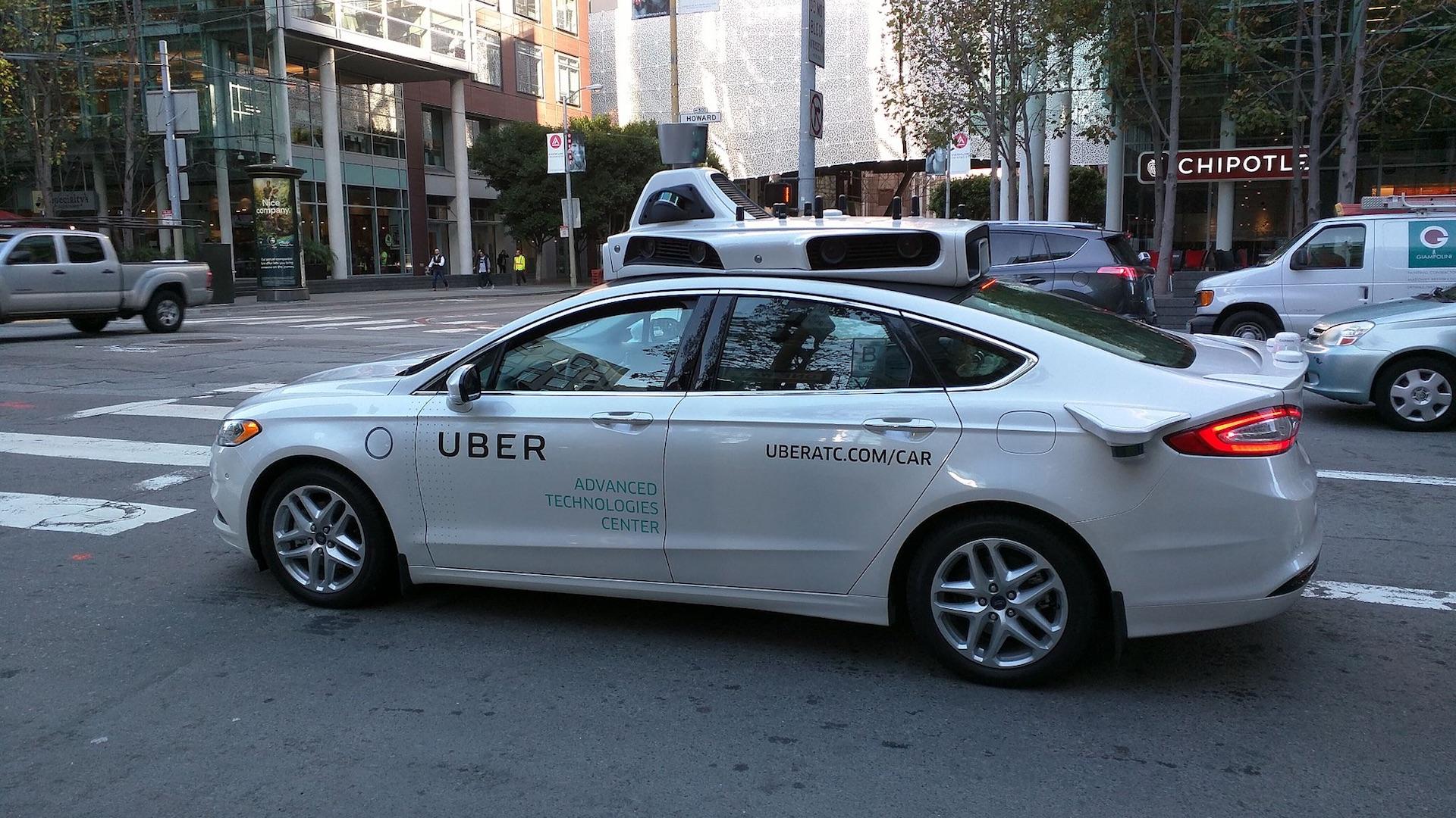 uber-self-driving.jpg