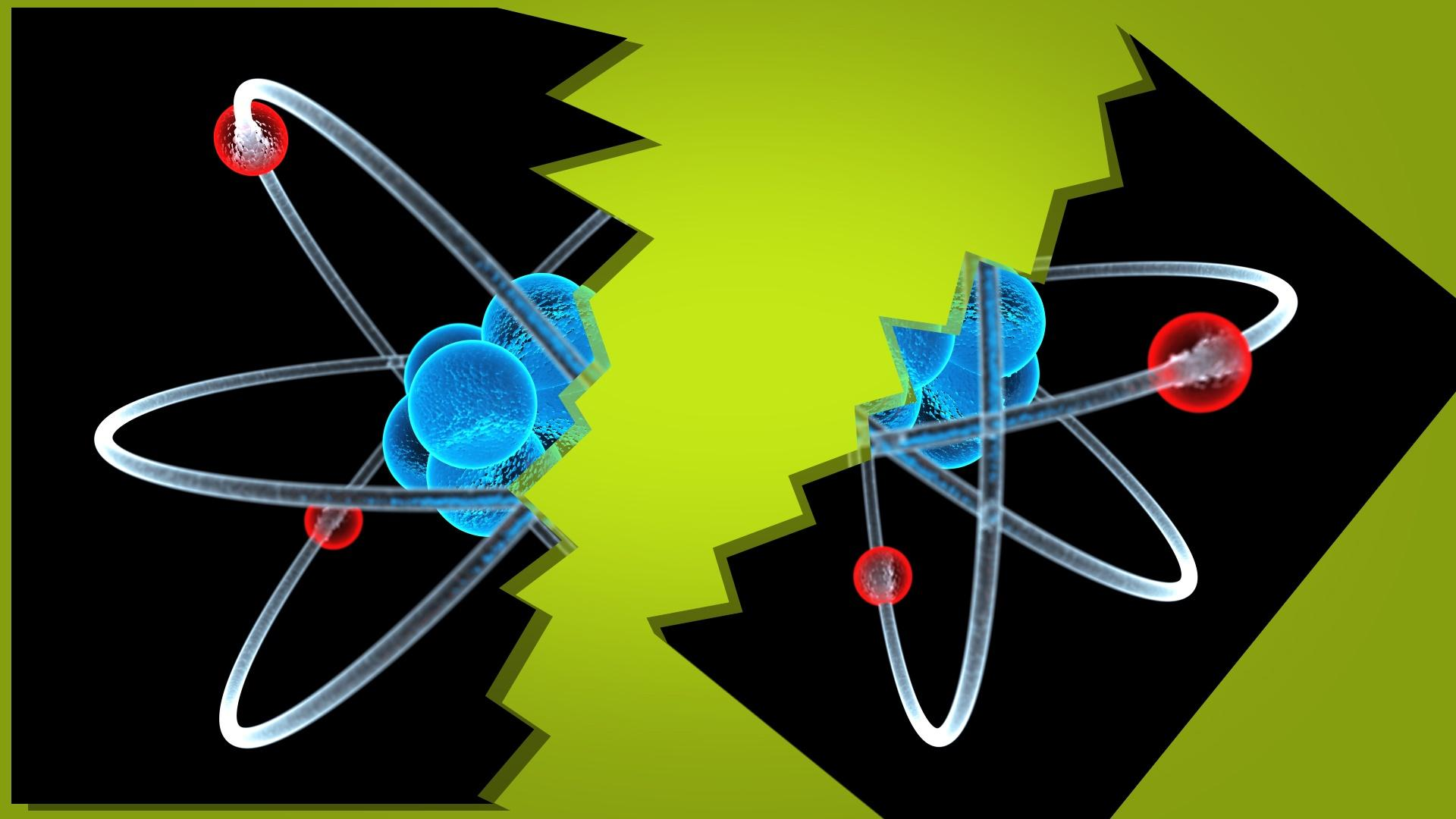 What Does an Atom Look Like? Hero