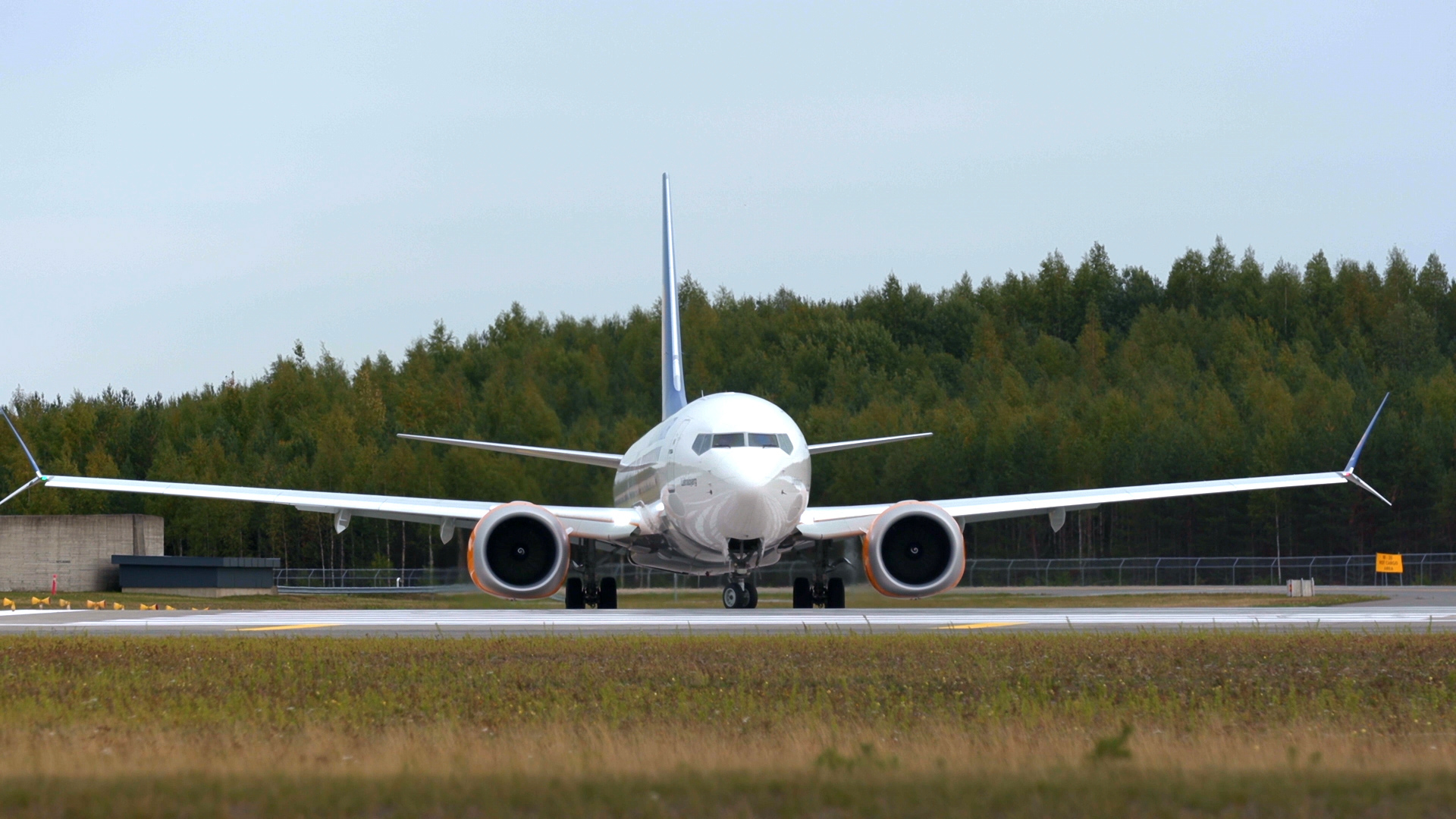 what-went-wrong-boeing-737